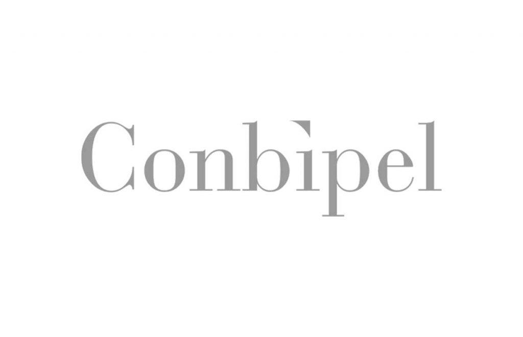 Conbipel_logo-1
