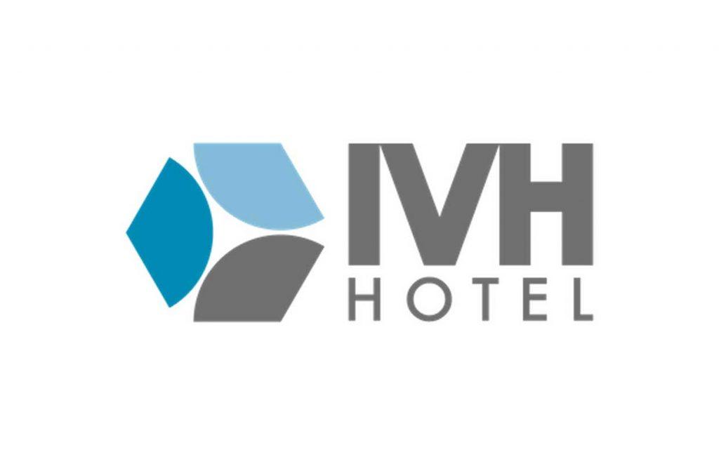 IVH_hotel-logo-1