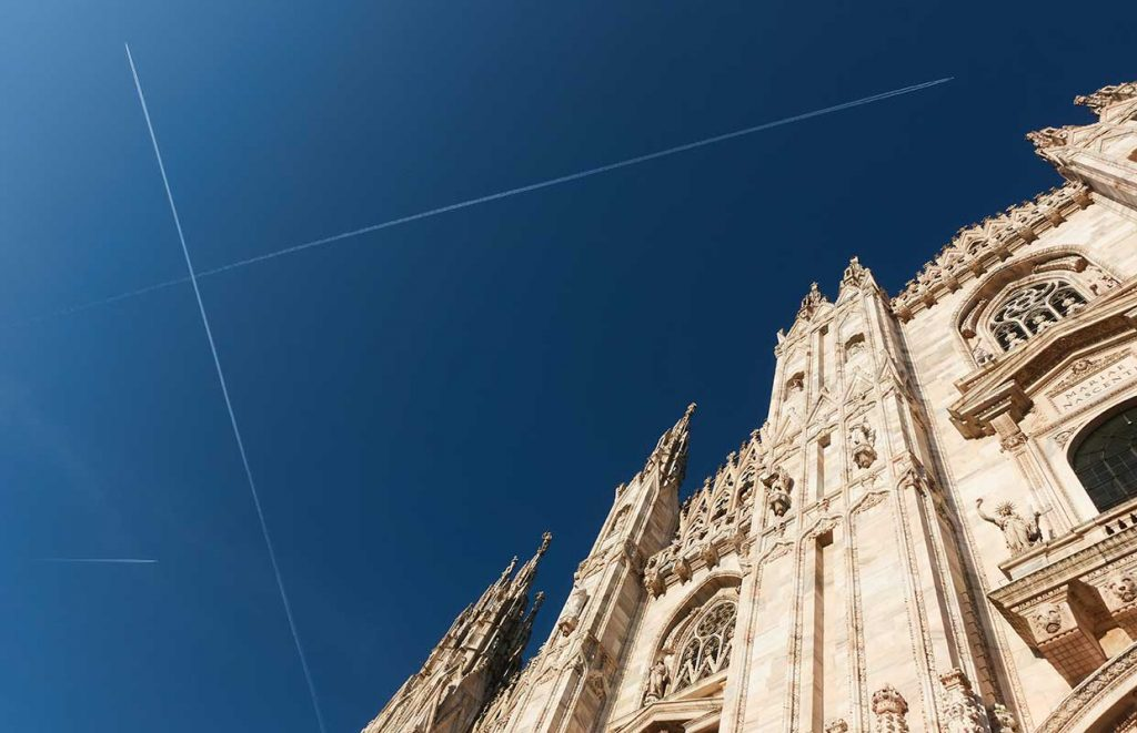 Milano-Duomo-Tenants