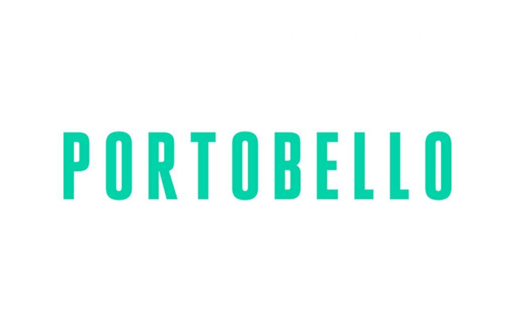 Portobello-logo-tenant