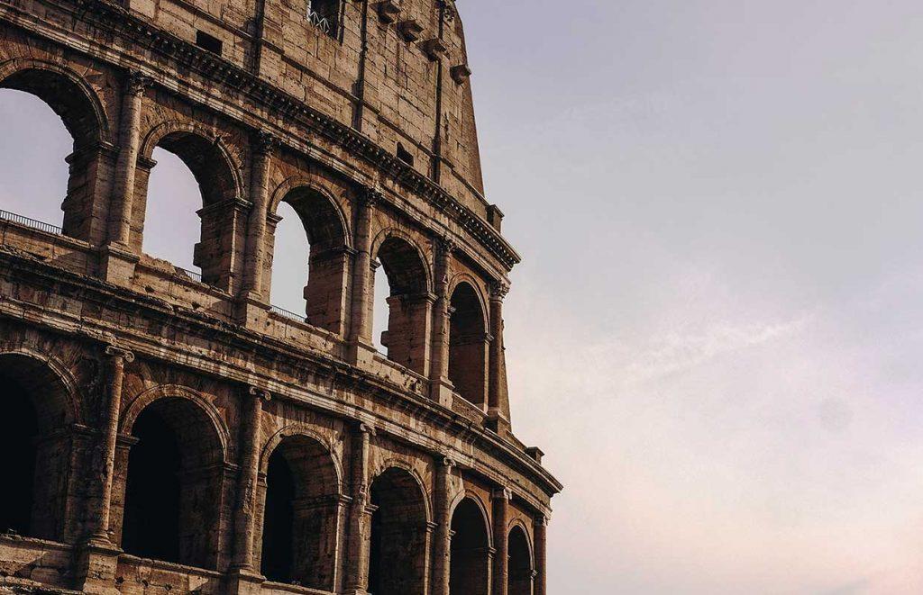 Roma-Colosseo-tenants