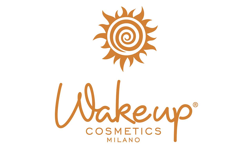 Wake-Up-logo