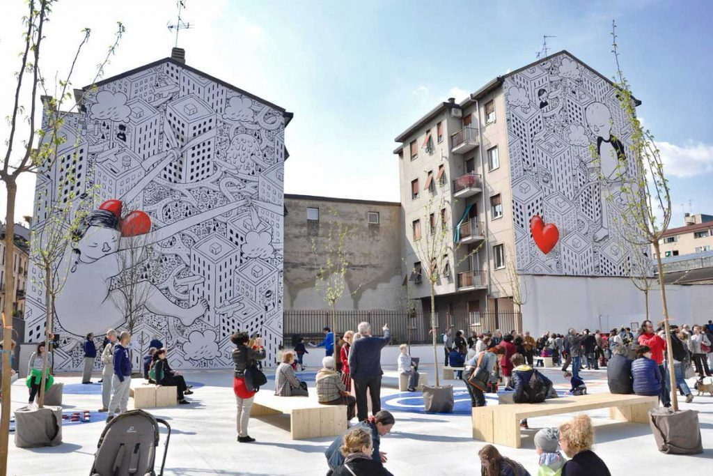via-Morosini-via-Bezzecca
